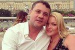 После секса с Анастасией Волочковой ее любовнику два раза вызывали скорую