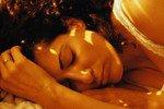 Специалисты объяснили значение самых распространенных интимных снов