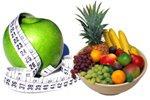 Ученые подтвердили отсутствие связи между лишними калориями и ожирением