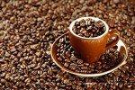 Смертельный вред кофе