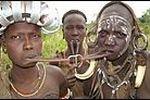 Самые шокирующие сексуальные традиции народов мира