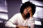 Недосыпание вызывает «придумывание» воспоминаний