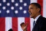 Обамой подписан указ о недискриминации представителей ЛГБТ-сообщества в федеральных организациях