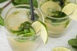 Ученые назвали наилучший напиток для уменьшения веса