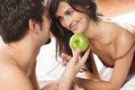 Как часто нужно заниматься сексом, чтобы справиться со стрессом?