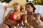 Россияне заняли третье место в мире по курортным романам