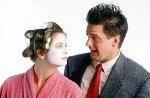 Женские привычки, которые не нравятся мужчинам