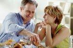 Как сделать романтический вечер для любимой