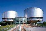 ЕСПЧ постановил, что право на «однополый брак» не относится к базовым