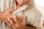 Избыточное количество сахара способно послужить причиной остановки сердца