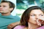 Молчание после ссоры разрушает отношения