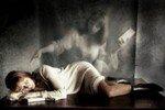 Названы факты о снах, которые могут удивить и шокировать