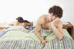 Секс-разговорник: 5 фраз, которые боится услышать в постели мужчина