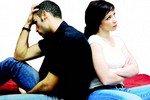 Ученые нашли простой способ, который поможет сохранить брак