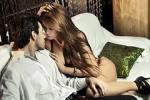 Как разнообразить интимные отношения