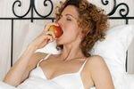 Яблоко – лучший афродизиак
