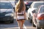 Проститутки Москвы - запоминающийся интим-досуг