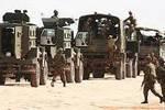 Солдаты миссии Африканского Союза в Сомали насиловали женщин в обмен на еду