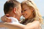 Возможна ли любовь без секса?
