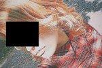 Студентка из Кемерова рассказала, как её насиловали шесть парней: