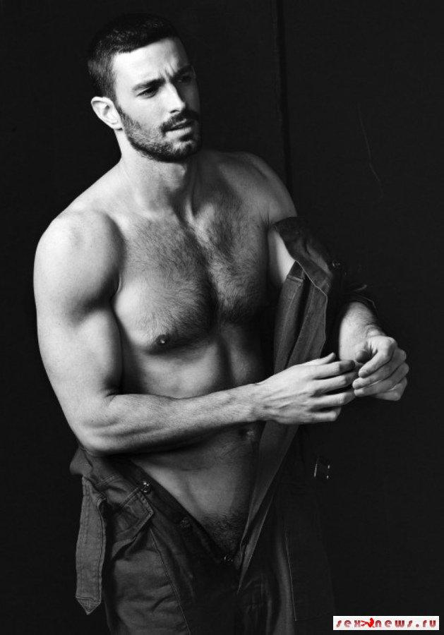 Сексуальные картинки мужчин замечательная