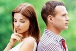 Чем мужчины отличаются от женщин? 7 важных отличий