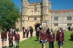 Секс между 13-летними признан нормой в Британии