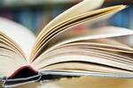 Лауреат «Букера-2014» номинирован на премию за худшее описание секса в литературе