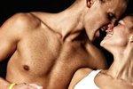 Мужчины лучше ориентируются в пространстве из-за любви к сексу