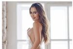 Красотка из «Уральских пельменей» вновь вошла в список сексуальных россиянок