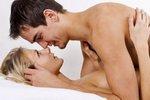 Как часто заниматься сексом?