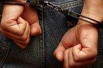 Молодому мужчине грозит уголовное наказание за секс с 14-летней девочкой