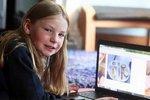 В Удмуртии мужчина в соцсети совращал двух 12-летних девочек