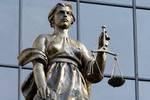 Верховный суд: За соблазнение ложными обещаниями жениться в тюрьму не сажать