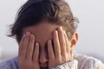 16 лет за изнасилование, 4,5 года за сексуальное насилие над дочерями