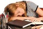 Ученые выяснили сколько должны спать мужчины а сколько женщины
