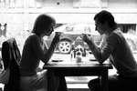 В Краснодарском кафе пара занялась сексом под Новый год