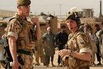 Минобороны Британии «с гордостью» рекомендовало военным не скрывать гомосексуальность