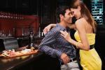 Чем соблазнить своего мужчину?