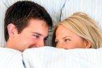 Неловкости в постели