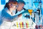 Вакцина против ВПЧ не вызывает рискованного сексуального поведения среди девочек-подростков