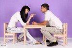 Каждый четвертый россиянин назвал супружескую измену нормой