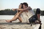 В фильмах «про это» женщин привлекает чувственность и сюжет