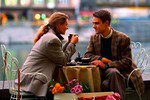 Перечислены советы, которые помогут при знакомстве с мужчиной