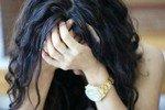 Вредно ли женское воздержание?