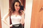 Виктория Дайнеко покорила фанатов сексуальным образом
