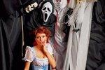 Давай бояться вместе: 6 главных женских страхов