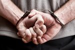 За изнасилование на кладбище будут судить жителя Белгородской области
