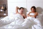 Интернет избавил нас от… секса
