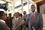 Армия ДР Конго приняла декларацию против изнасилований